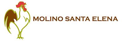 Molino Santa Elena